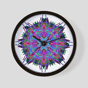 005b2 Wall Clock