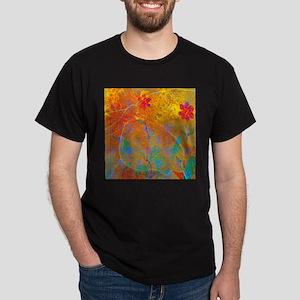 Magical Carpet T-Shirt