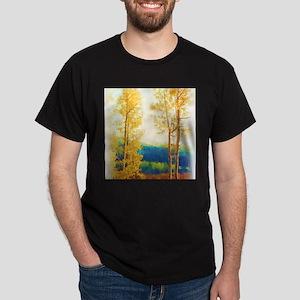 Faded Aspens T-Shirt