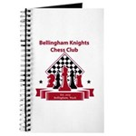 Bellingham Knights Chess Club Journal