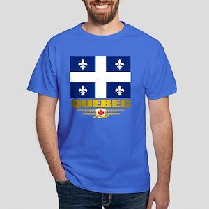 Quebec Pride T-Shirt