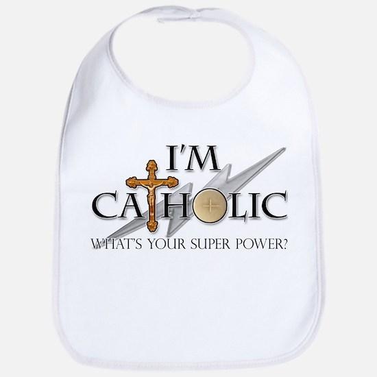 Catholic Bib