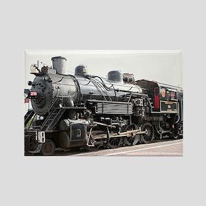 Grand Canyon Railway, Williams, Arizona, USA 2 Rec