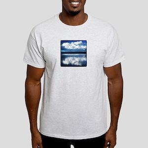 mrsjackson T-Shirt