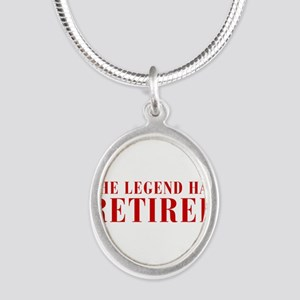 legend-has-retired-BOD-BROWN Necklaces