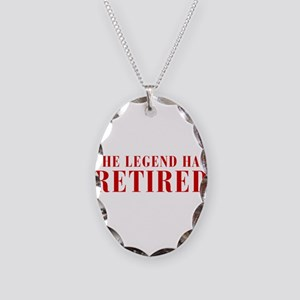 legend-has-retired-BOD-BROWN Necklace