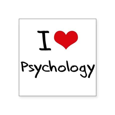 how to fall out of love psychology