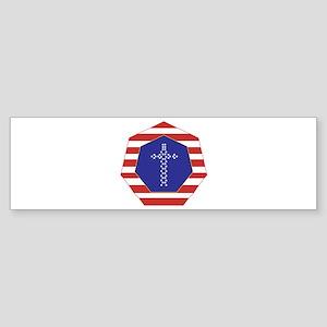 CF7-4 Sticker (Bumper)