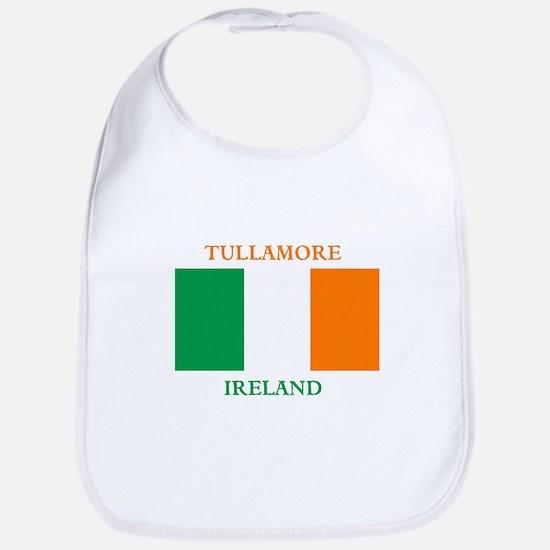 Tullamore Ireland Bib