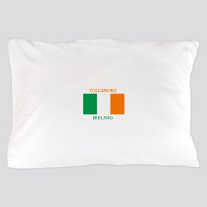 Tullamore Ireland Pillow Case