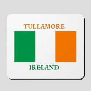Tullamore Ireland Mousepad
