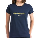 ...Free Our Minds Women's T-Shirt