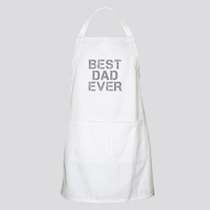 best-dad-ever-CAP-GRAY Apron
