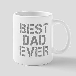best-dad-ever-CAP-GRAY Mug