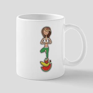 ZenChick Mug