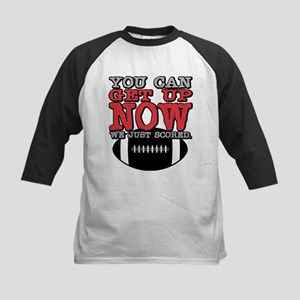 You can get up Baseball Jersey