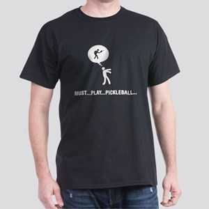 Pickleball Dark T-Shirt