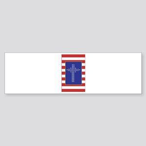 CFR-7 Sticker (Bumper)