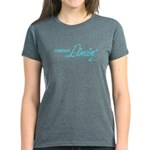 I'd Rather Be Limin' Women's T-Shirt