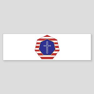 CF7-9 Sticker (Bumper)