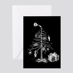 Emo Christmas Gifts - CafePress