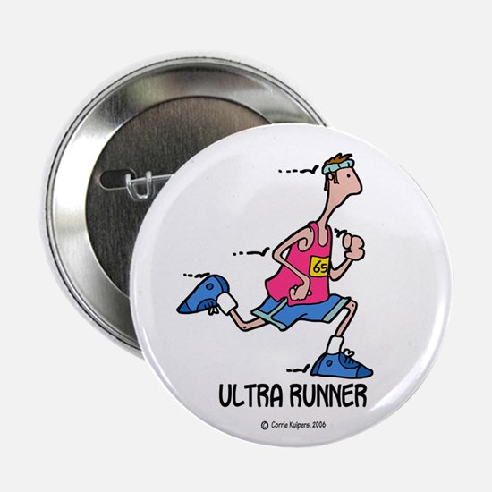 Ultra Runner Button