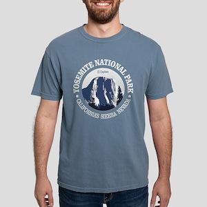 Yosemite 2 Mens Comfort Colors Shirt