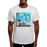 Bungee Dining Light T-Shirt
