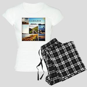 Connemara Pajamas
