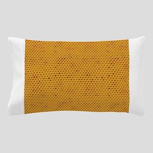 Wheres My Honey Pillow Case