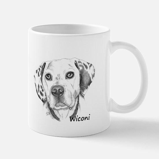WICONI Mug