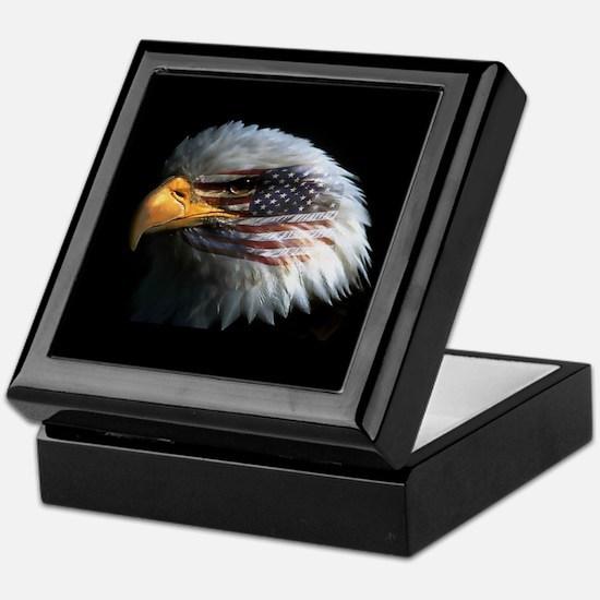 eagle3d.png Keepsake Box