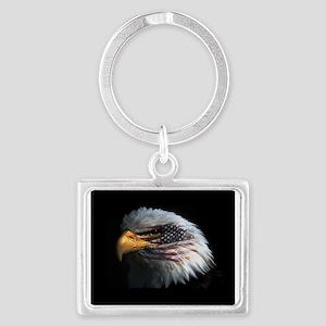 eagle3d Keychains