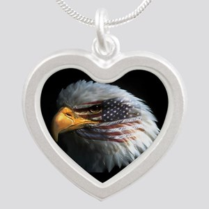 eagle3d Necklaces