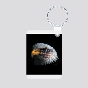 eagle3d Keychains