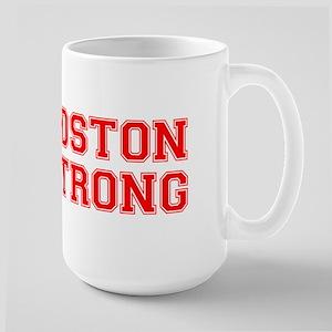 boston-strong-car-red Mug