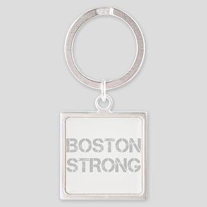 boston-strong-cap-light-gray Keychains