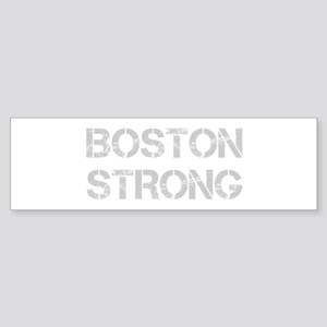boston-strong-cap-light-gray Bumper Sticker