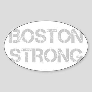 boston-strong-cap-light-gray Sticker