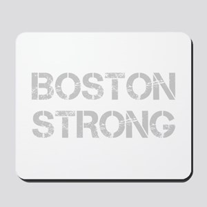 boston-strong-cap-light-gray Mousepad