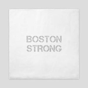 boston-strong-cap-light-gray Queen Duvet
