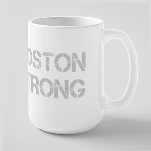 boston-strong-cap-light-gray Mug