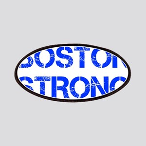 boston-strong-cap-blue Patches