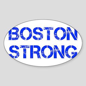 boston-strong-cap-blue Sticker