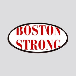 boston-strong-bod-dark-red Patches