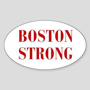 boston-strong-bod-dark-red Sticker