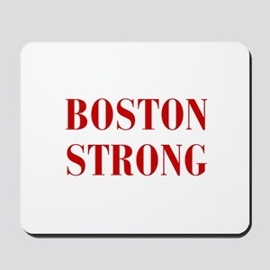 boston-strong-bod-dark-red Mousepad
