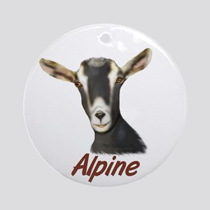 GOAT-Alpine-Annabelle