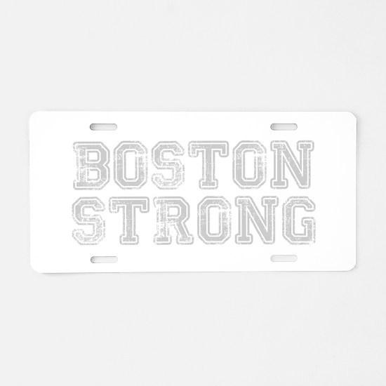 boston-strong-coll-light-gray Aluminum License Pla