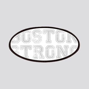 boston-strong-coll-light-gray Patches